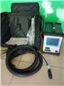 便携式烟尘烟气检测系统德国菲索STM225+M60