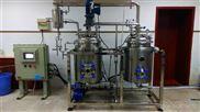RY-TQ-动态多功能提取浓缩罐