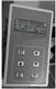 大气检测智能粉尘浓度检测仪
