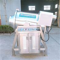 YC-600L加热均匀操作方便电磁滚筒炒锅