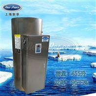 NP455-96容量455升功率96000瓦电热水器