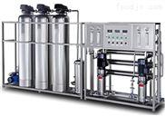 反渗透水处理设备|江西贾斯汀环保