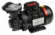 进口高温齿轮泵(欧美知名品牌)美国KHK