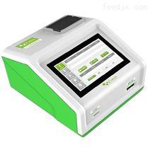 小麦面粉呕吐毒素快速检测仪 8分钟检测