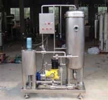 泵及阀门、电气配件
