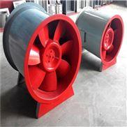 乐东县大流量混流式管道风机制作安装质量优