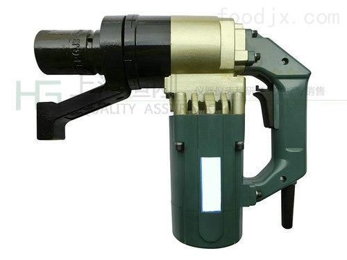 电动紧螺栓扭矩扳手,螺栓拧紧扭矩电动扳手