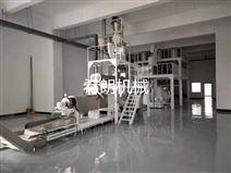 膨化机设备厂家