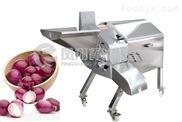 果蔬萝卜土豆芋头瓜果切丁机