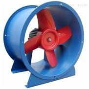 永安市镀锌板轴流风机制做可靠产品
