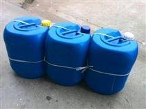 济南锅炉保养剂品牌型号