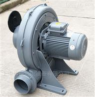 11KW机械冷却TB200-15透浦式鼓风机