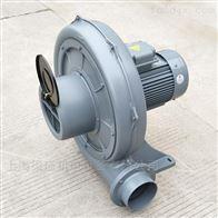 3.7KWTB150-5全风透浦式中压鼓风机