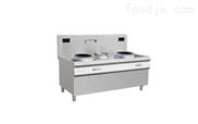 厨具设备机