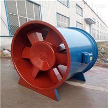 本溪3C轴流式消防排烟风机厂家供应新行情