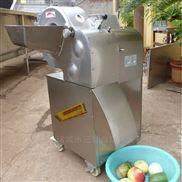 SY-100蔬菜切丁机
