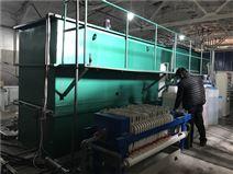 污水处理设备|学校生活污水设备加工厂