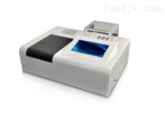 紫外总氮多功能水质分析仪TN06-PCUV