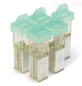 bio-rad电击杯2mm型号1652082 1652086