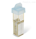 bio-rad伯乐电击杯1mm电转化杯1652089
