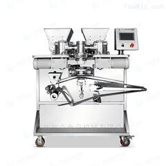 XZ-68广州旭众全自动新款月饼包馅机多少钱一台