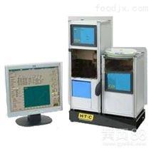 炭黑粒子硬度分析仪