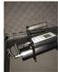 高剂量率辐射测量仪JC-G-9000