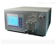 制備型高壓輸液泵