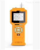 手持⌒式甲烷测定仪