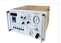 超低流量√加热型SHED FID解决方案155-15