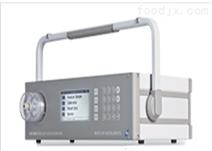 汞蒸气¤监测仪VM-30000