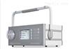 汞蒸气监测仪VM-30000