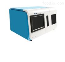DRYA-2601喷气燃料热氧化安定性测定仪