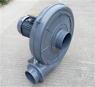2.2KW全风中压CX-125AH隔热鼓风机