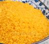 黄金米加工机械