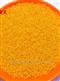 黄金米膨化机械