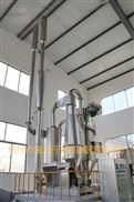 QG系列脉冲气流干燥机厂家