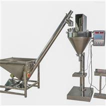 全自动定量称重粉剂包装机 可靠高效