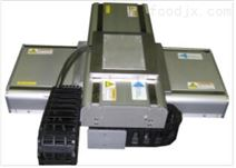 AKRIBIS DGL XY无尘室外壳直线电机平台