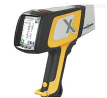 DPO-4050-手持式环境分析仪