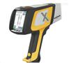 DPO-4050-手持式環境分析儀