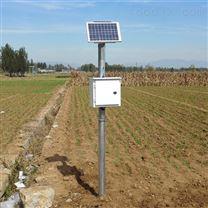 土壤温湿度监测系统 HM-TS300