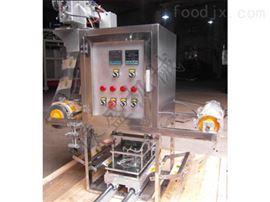 YSJX-50米酒灌装封口机