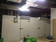 冷库建造设计安装 冷藏库冷冻库速冻库