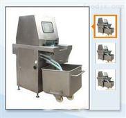 肉制品盐水注射机  昊昌食品机械专业生产