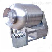 牛羊肉真空滚揉机   昊昌食品机械专业生产