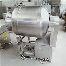 盛众机械牛肉干全套加工设备 制作设备简介