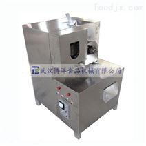 高產量擠壓膨化機制造廠