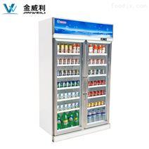 保鮮柜,冷藏柜,水果柜鮮花柜,超市陳列柜