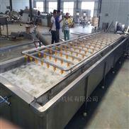 供应AN-5000型新疆大枣清洗机